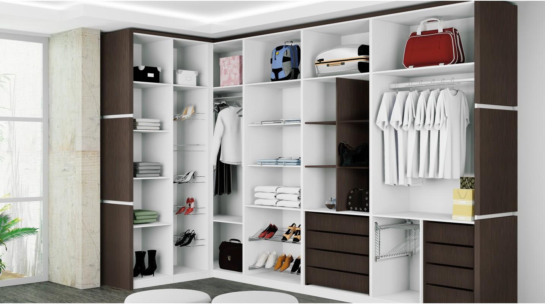 Closet Camerino