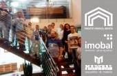 Projeto Fábrica Aberta | IMOBAL e SENAC