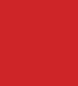 Vidro Vermelho
