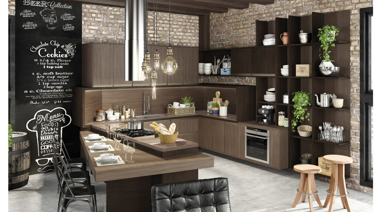 Cozinha Millos